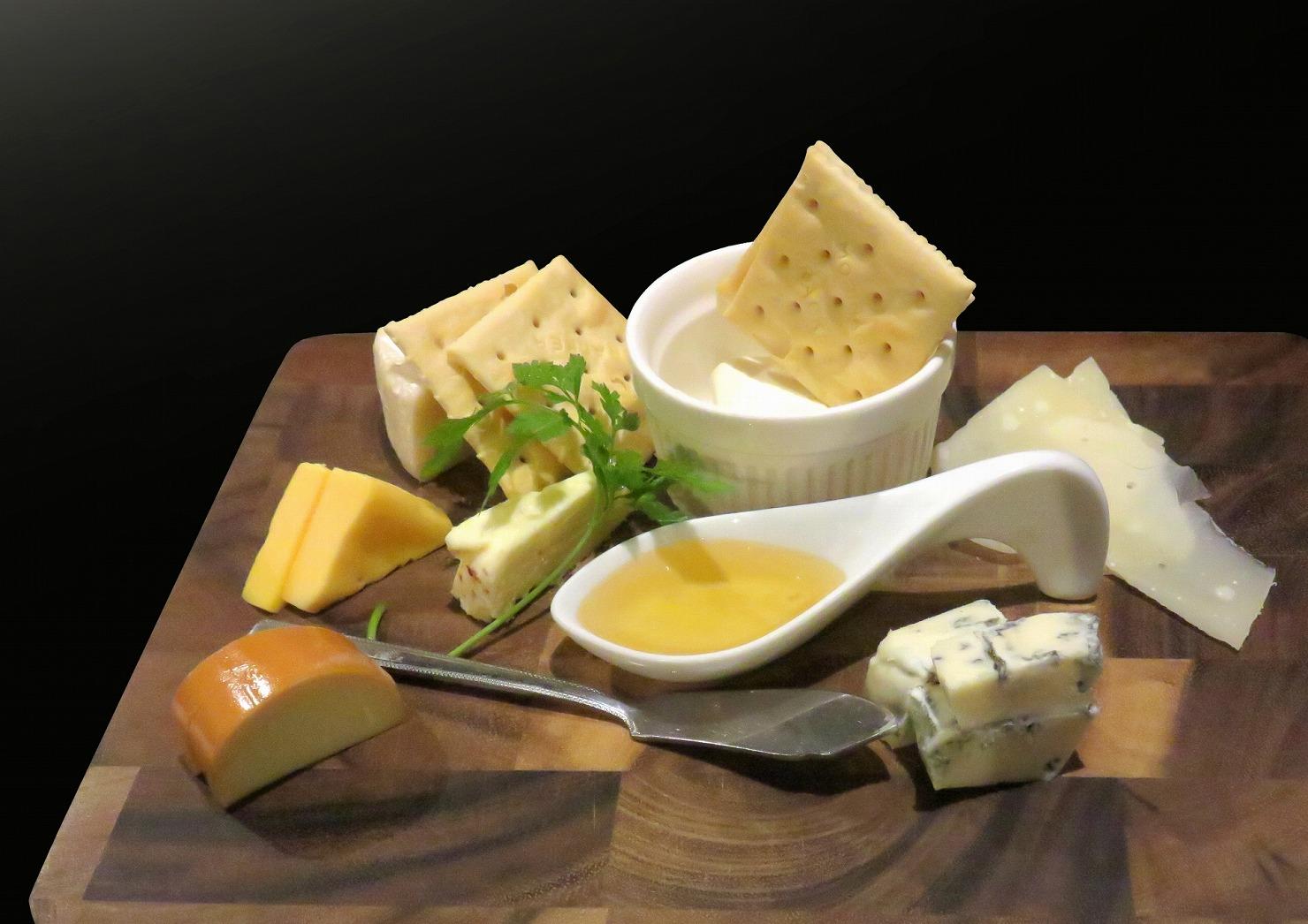 妊娠中はチーズが含まれた食品に気をつけるべき? 選び方は?