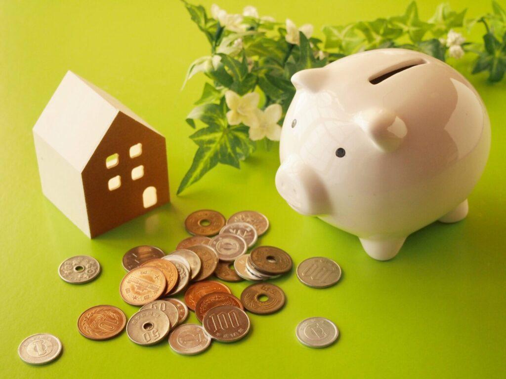 子育て世代の平均貯蓄率はどのくらい?