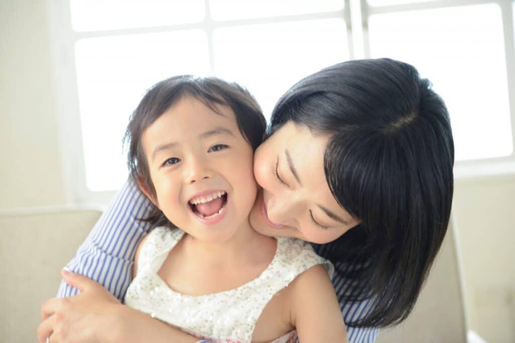 「魔の2歳児」のイヤイヤ期の対応方法