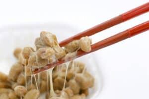 【管理栄養士監修】離乳食や幼児食に納豆がおすすめ? いつからOK? 子供が喜ぶ人気の納豆レシピ12選!