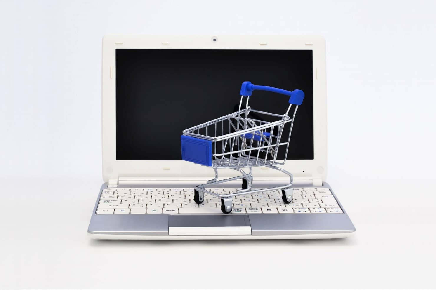 まとめ買いができないママはネットスーパーを活用!
