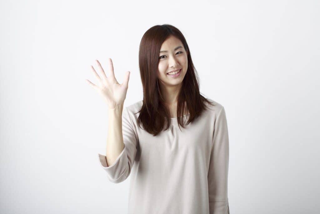 おすすめの排卵検査薬!  通販で買える日本製5選