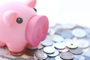 子育て世代の平均貯蓄率は? 我が家の貯蓄率の目安は? 貯蓄を増やす3つのコツ