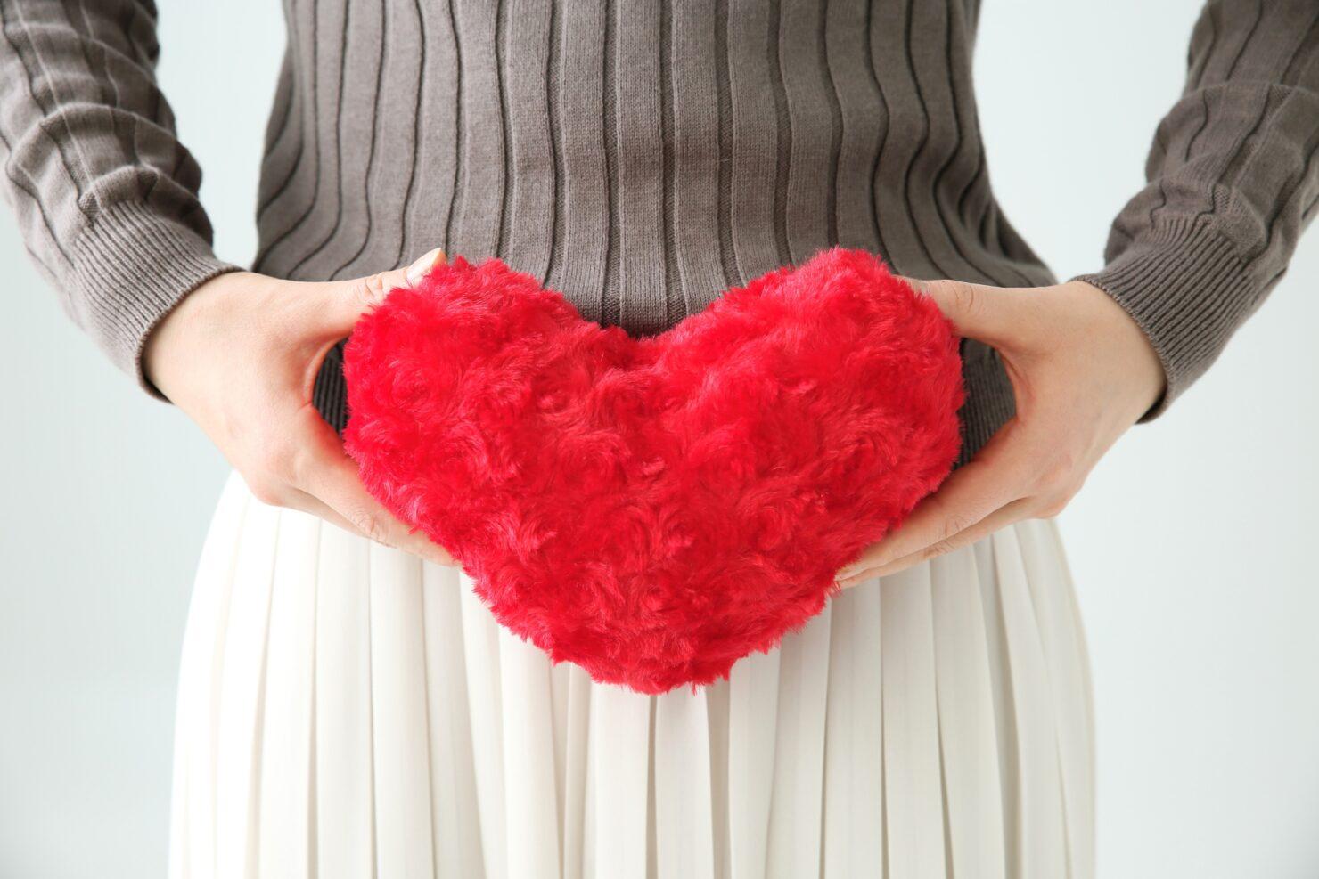 いつ でき 確認 た 心拍 なぜ心拍確認ができたら95%妊娠継続ができるのに8~10週が一番流産