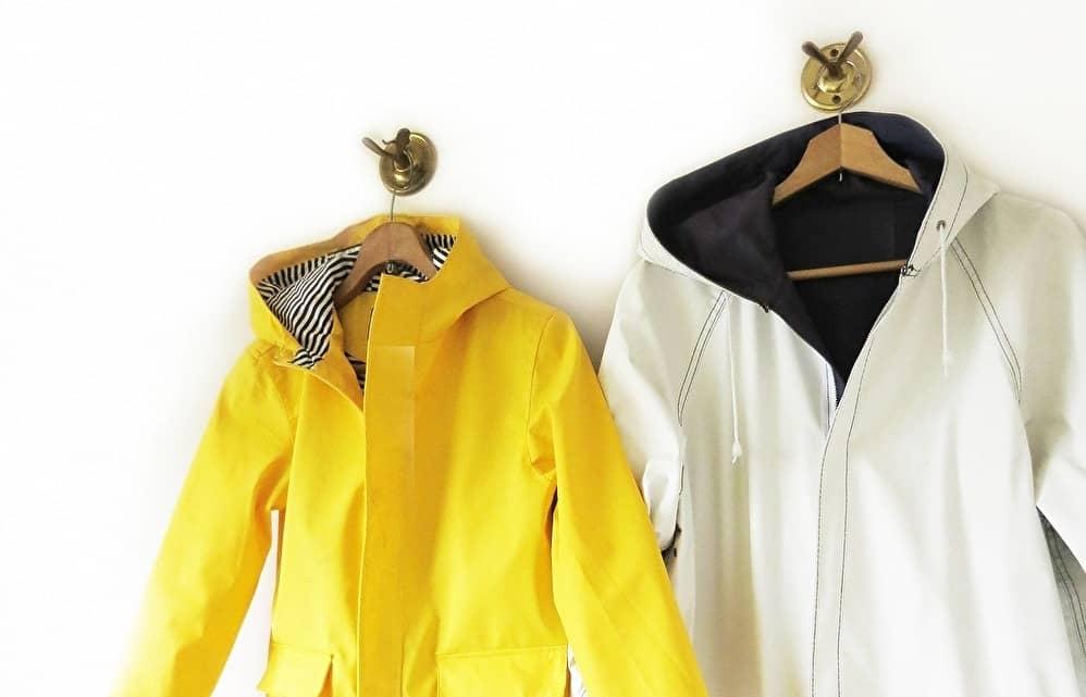 ママの自転車用レインコートおすすめ12選! 選び方や濡れない&おしゃれなデザインを紹介