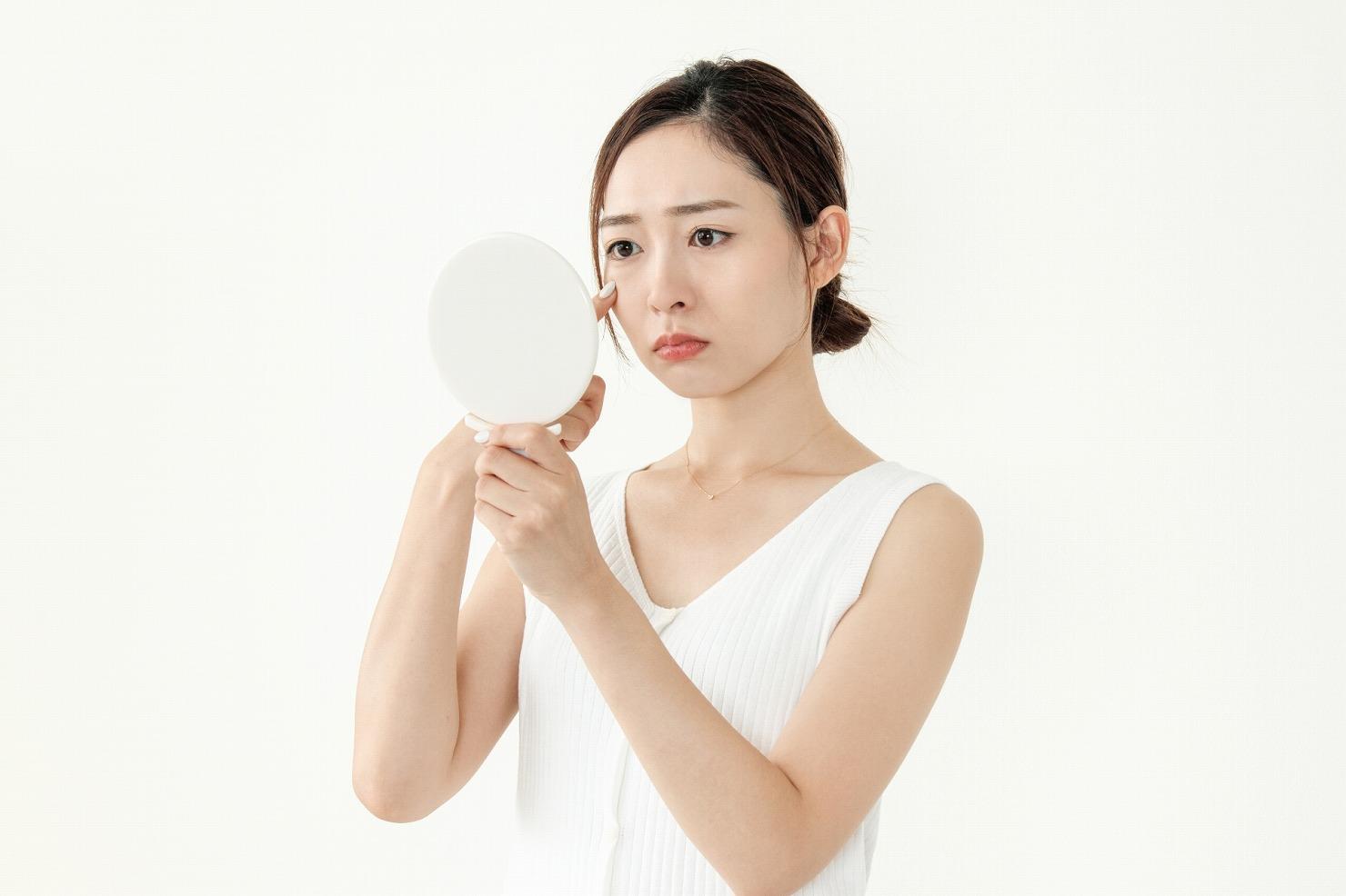大人ニキビに悩むママ向け! おすすめ化粧水3選