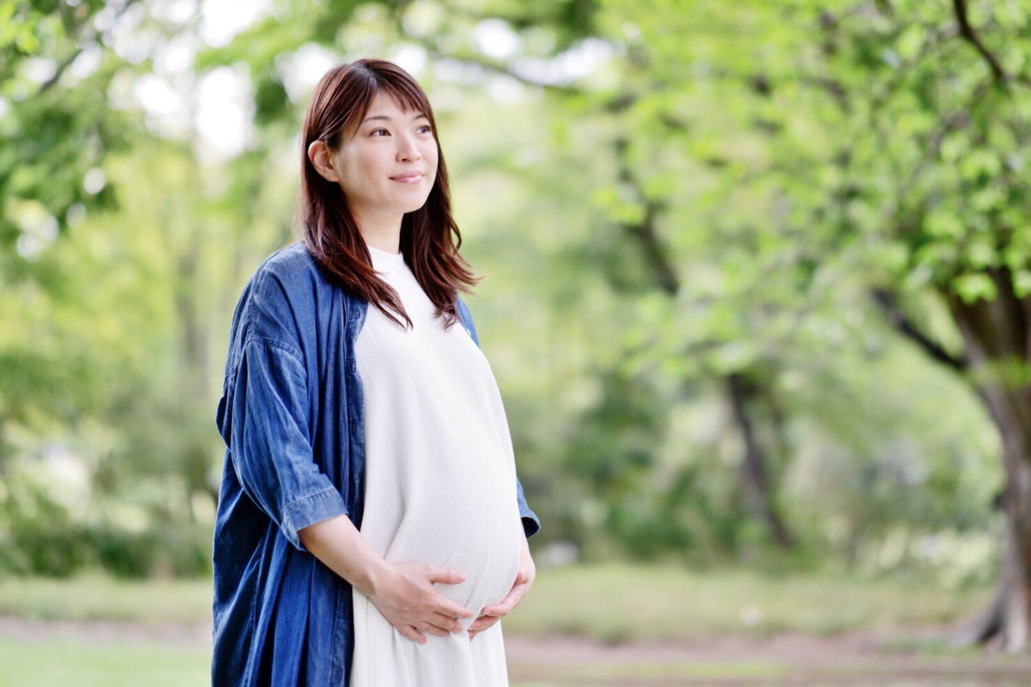 期 いつ 安定 妊娠