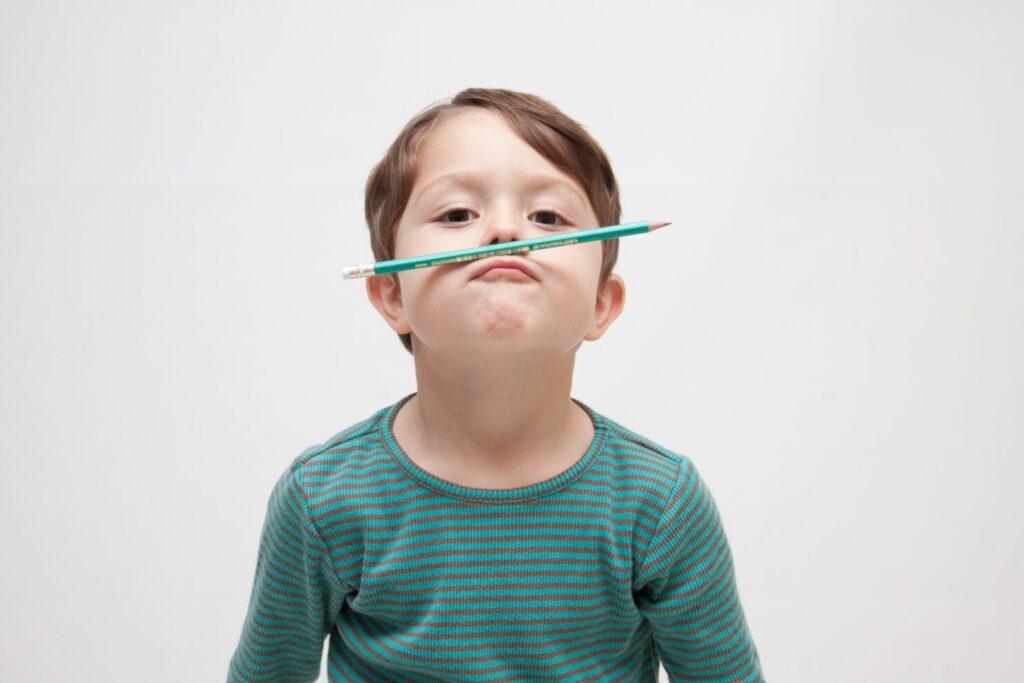 幼児教育はいつから始めたらいいの?