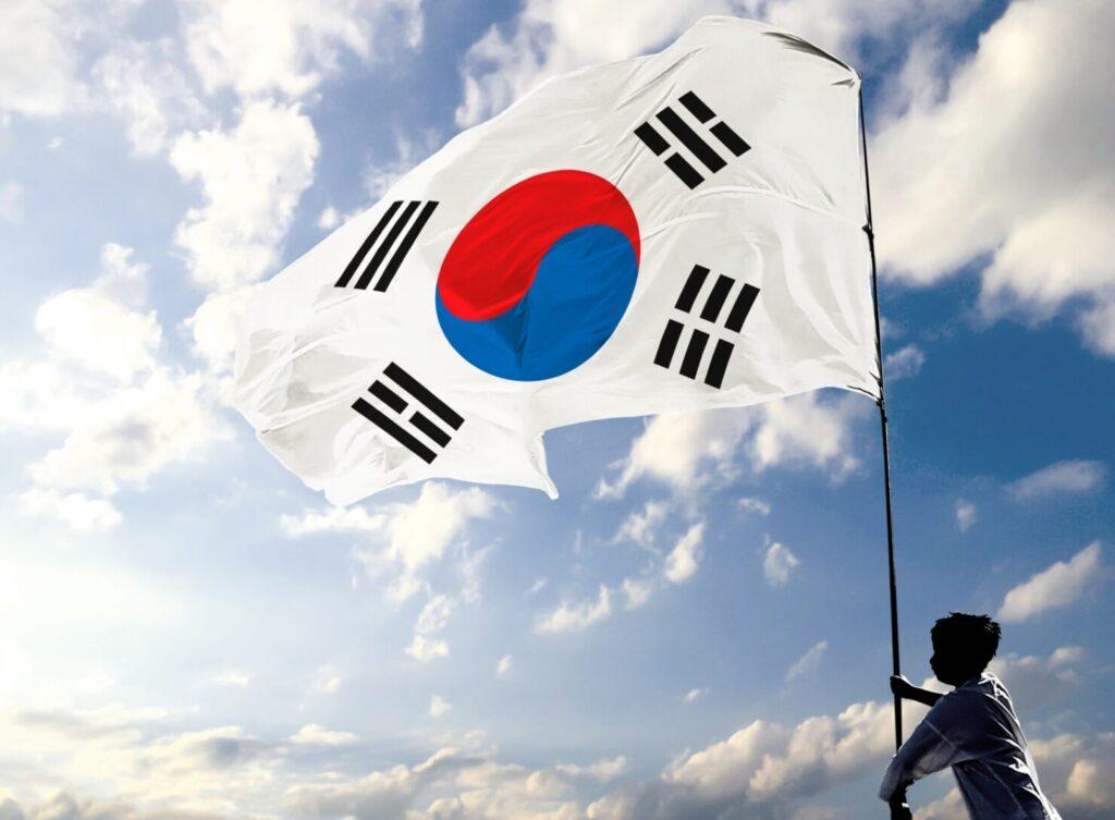 韓国の子供服はおしゃれ&かわいいがいっぱい!