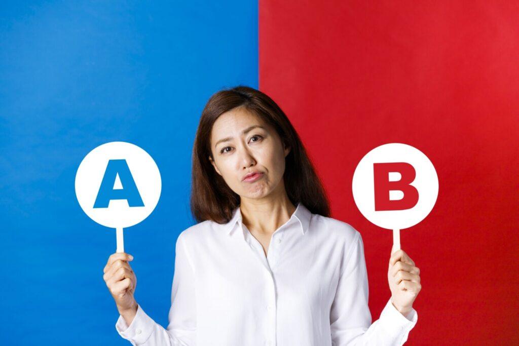 どれを使えばいいの?国産の妊娠検査薬に性能の差はほぼない