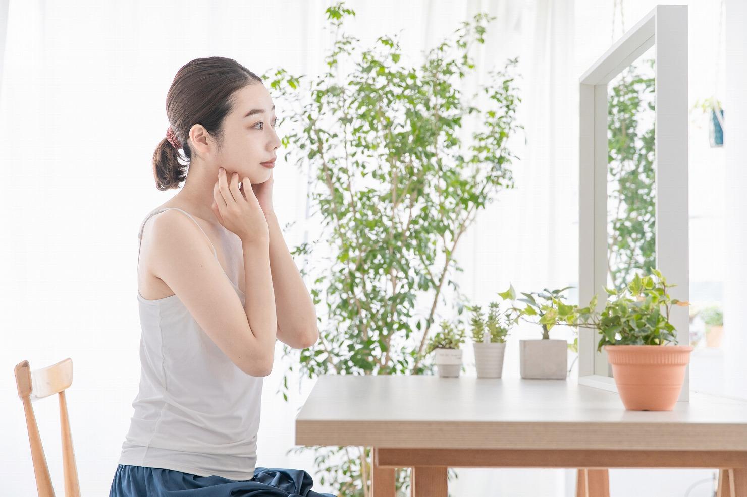 保湿不足に悩むママ向け! おすすめ化粧水3選