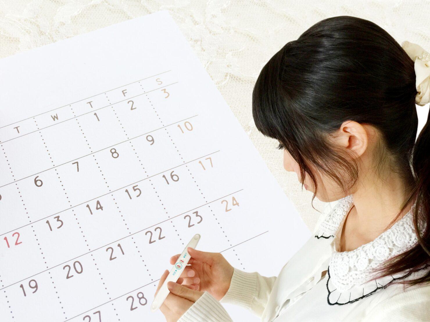 【タイプ別】妊娠検査薬おすすめ10選!フライング検査は? いつから使える?