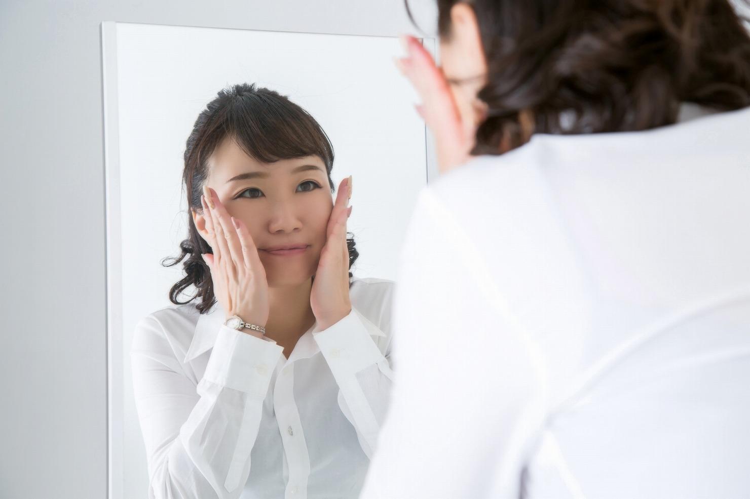 化粧水は忙しいママに欠かせないアイテム!