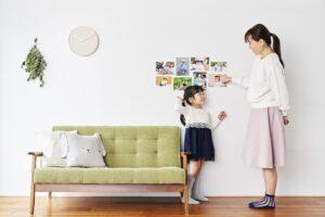 子供の自己肯定感を高める! 話題の「ほめ写」を子育てに取り入れる方法