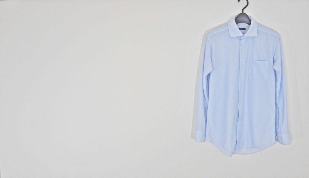 衣類(Yシャツやズボン、ストッキングなどなんでも)