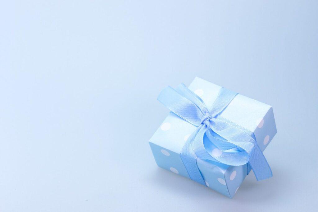 1歳女の子のクリスマスプレゼントの予算は?