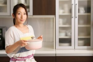 食育アドバイザーの資格とは? 食育インストラクターの違いは? どっちがおすすめ?