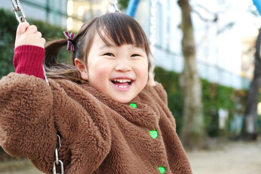 1000円以下で安い! プチプラで人気の子供服通販4選