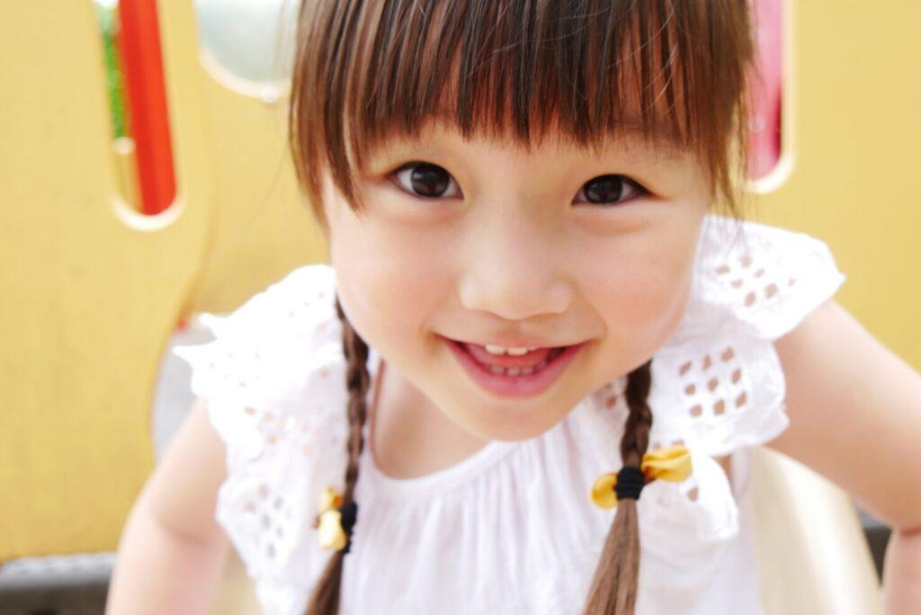 デザイン性に優れた韓国の子供服通販2選