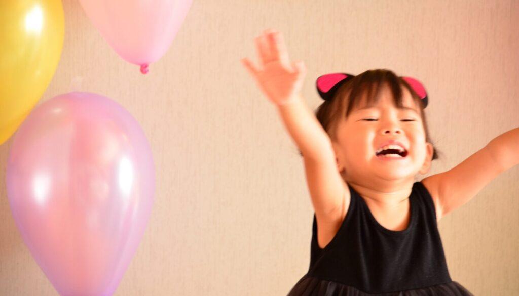 1歳の誕生日ケーキにおすすめ! cake.jpの人気ランキング