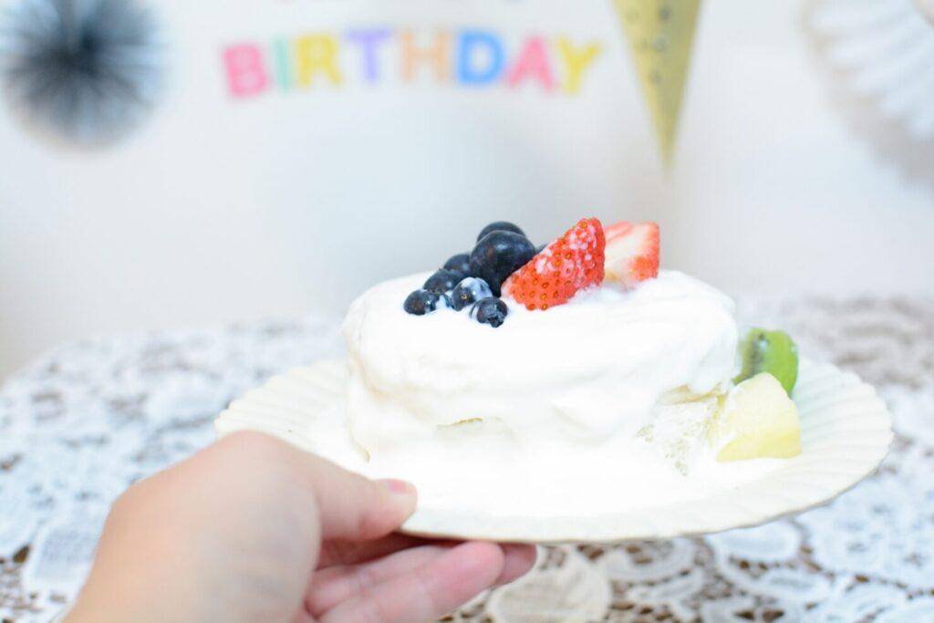 cake.jpの冷凍ケーキって?