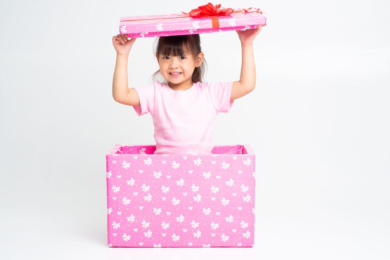 プレゼントにもおすすめ! 人気のアナと雪の女王おもちゃ11選