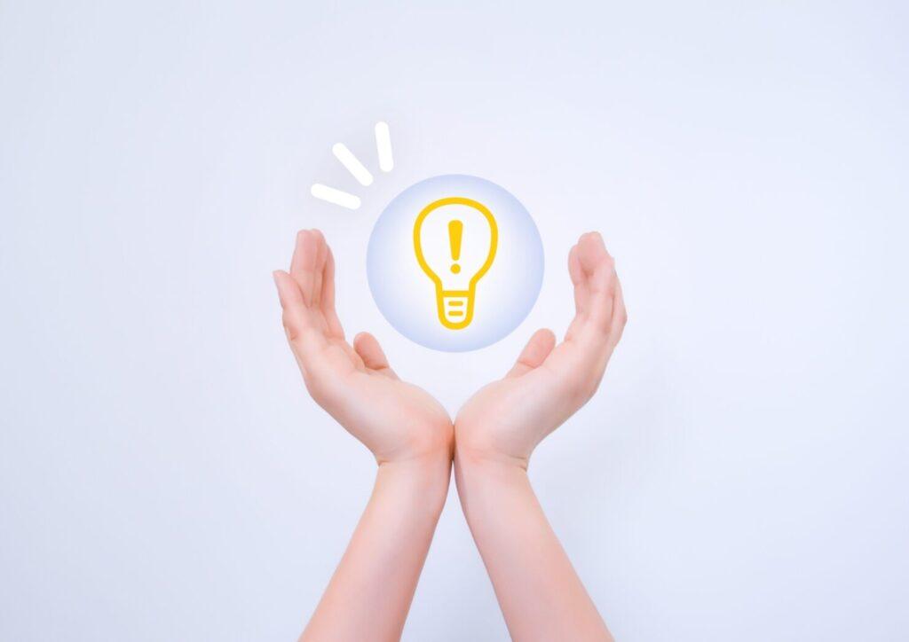 タブレット学習サービスはどれがおすすめ?
