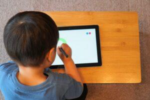 スマイルゼミほか 今注目のタブレット学習サービスを徹底比較!