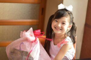 「アナと雪の女王」のおすすめのおもちゃ11選 年齢別に女の子が喜ぶ人気のおもちゃを特集!