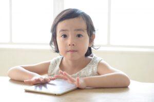 スマイルゼミの幼児コースは年少から受講可能! 料金・口コミ・キャンペーンを紹介