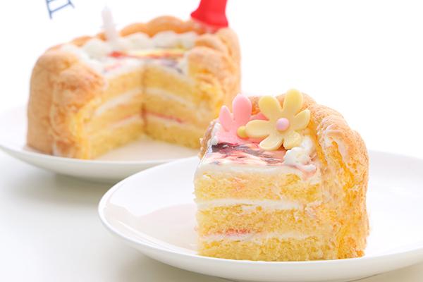 cake.jpとは?