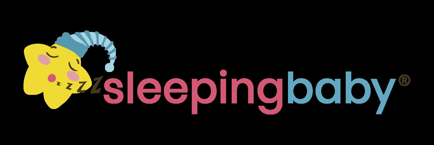 「Sleeping Baby(スリーピングベビー)」が日本公式サイトをオープン!