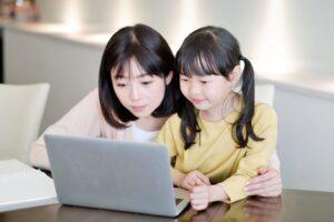 Amazonプライムビデオを家族で共有する方法は? ウォッチリストの新機能も解説