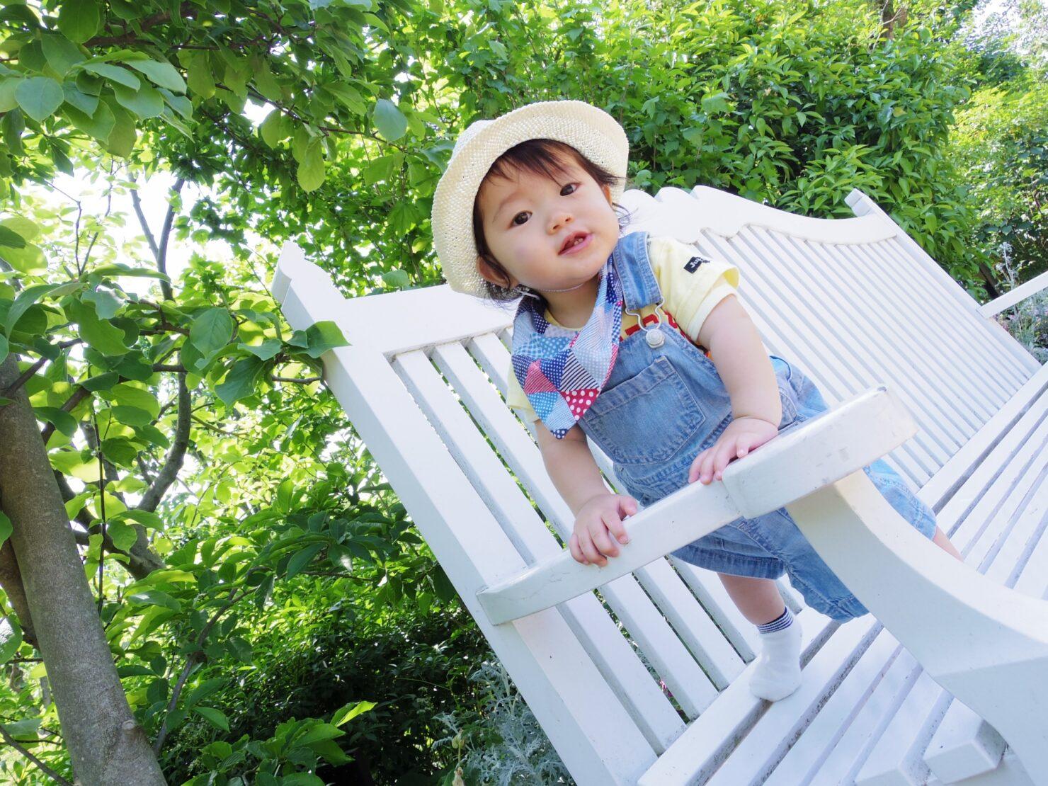 【女の子向け】おしゃれでかわいい激安子供服ブランド3選