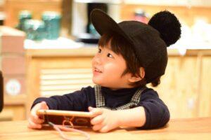 子供が喜ぶ! おすすめの動画11選|ママ安心のYouTubeキッズアプリを活用しよう