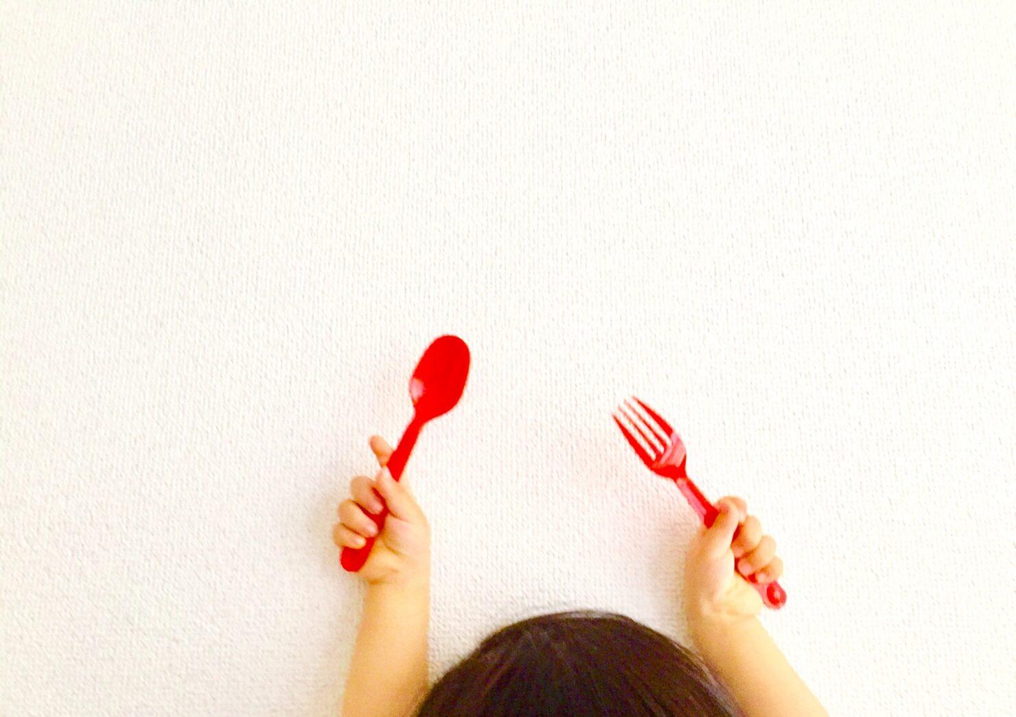 家庭菜園は子供に「食育」ができる学びの場