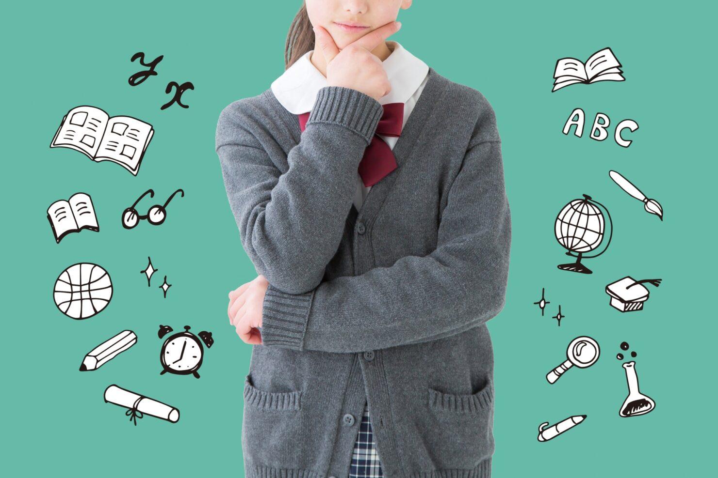 シュタイナー教育の実践内容