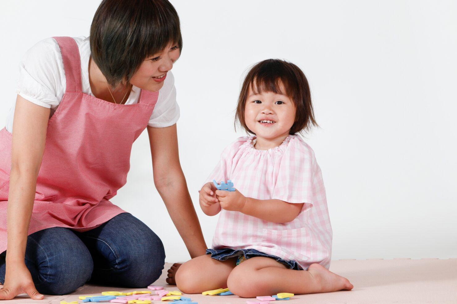 アクティブラーニングで注目されているのは「幼児期」