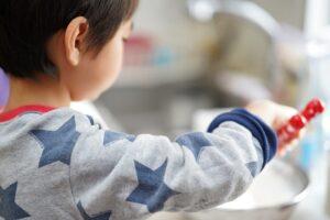 非認知能力とは? 非認知能力を鍛える遊びや幼児期の過ごし方のポイントを解説