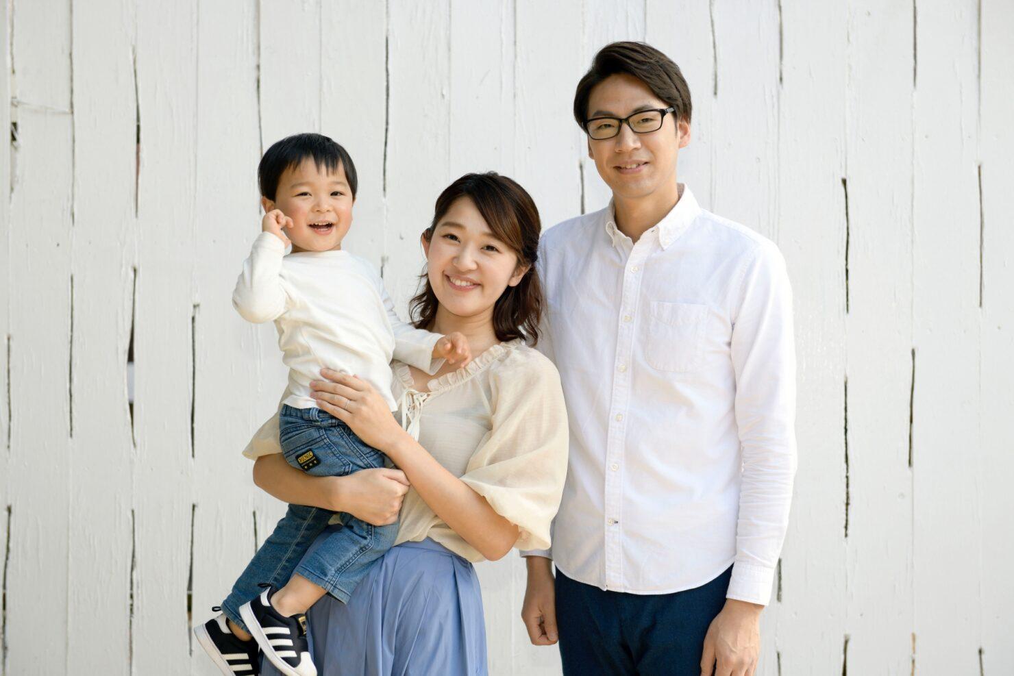 2020年生まれの赤ちゃん名付けランキング:男の子編