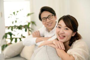 葉酸は男性にも必要? 妊活中の男性への効果と必要量