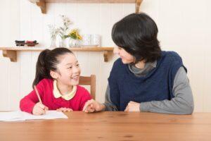 おすすめ幼児教材10選 通信・タブレット・市販・アプリどれが一番いい?