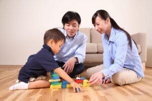 幼児向け・みんなで遊べる室内ゲーム11選 家族・友達で遊べるおすすめのゲームを大特集!