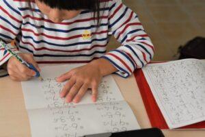 小学校までに学習習慣がつけられるか不安なママは64%! 学研教室の先生の「勉強って楽しい」と思わせるコツとは?
